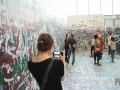Darien-Crossley-PILOTNEKUECHE-International-Art-Program-Leipzig-Germany-photo-Stanley-Louis-for-PK-16