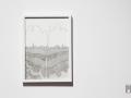 artist-work-Hungry-Dungeon-Friends-installation-view-PILOTENUECHE-International-Art-Program-at-KUNSTKRAFTWERK.-photo-Stanley-Louis-for-PK-2
