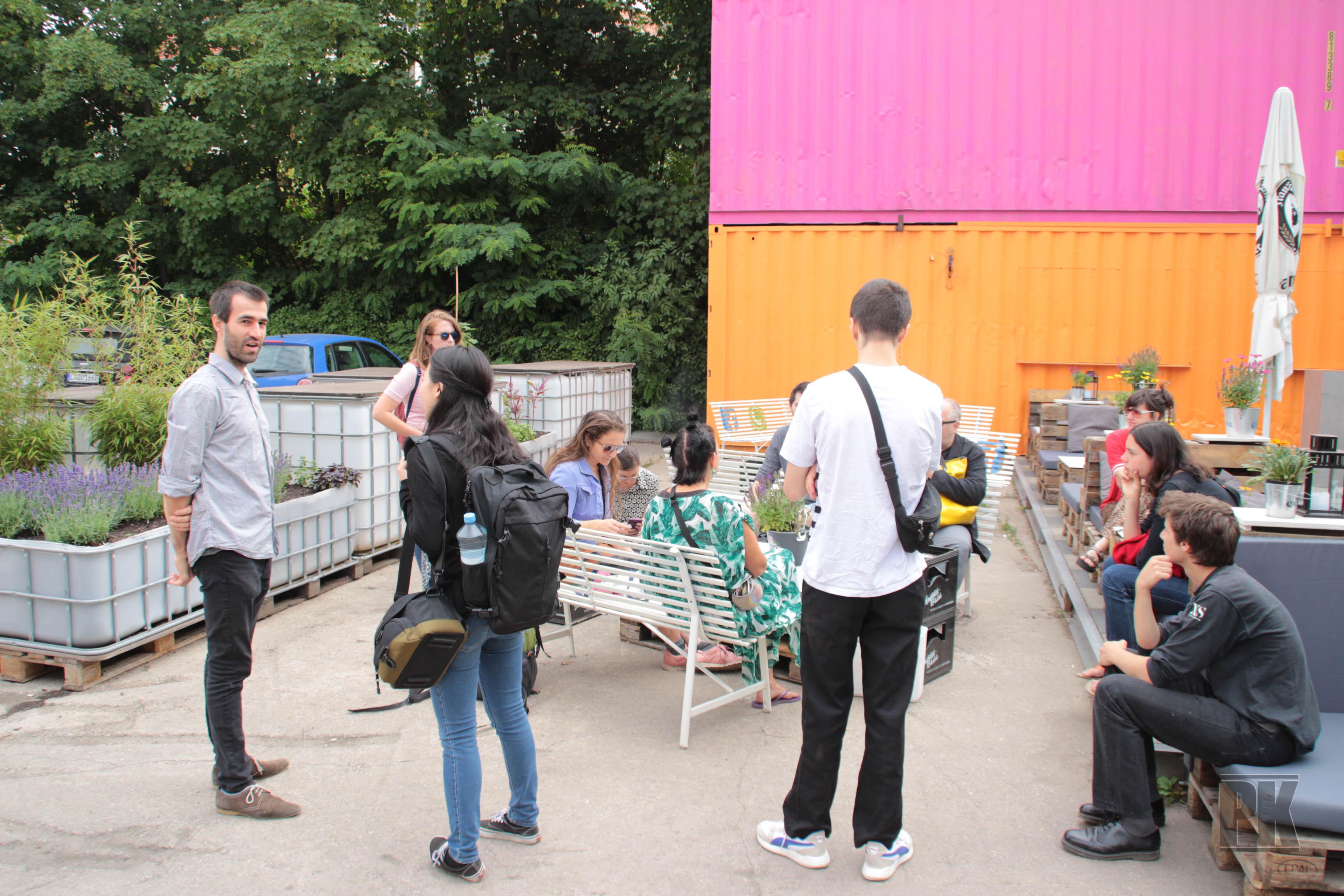 Matthias-Geissler-PILOTNEKUECHE-International-Art-Program-Leipzig-Germany-photo-Stanley-Louis-for-PK-12