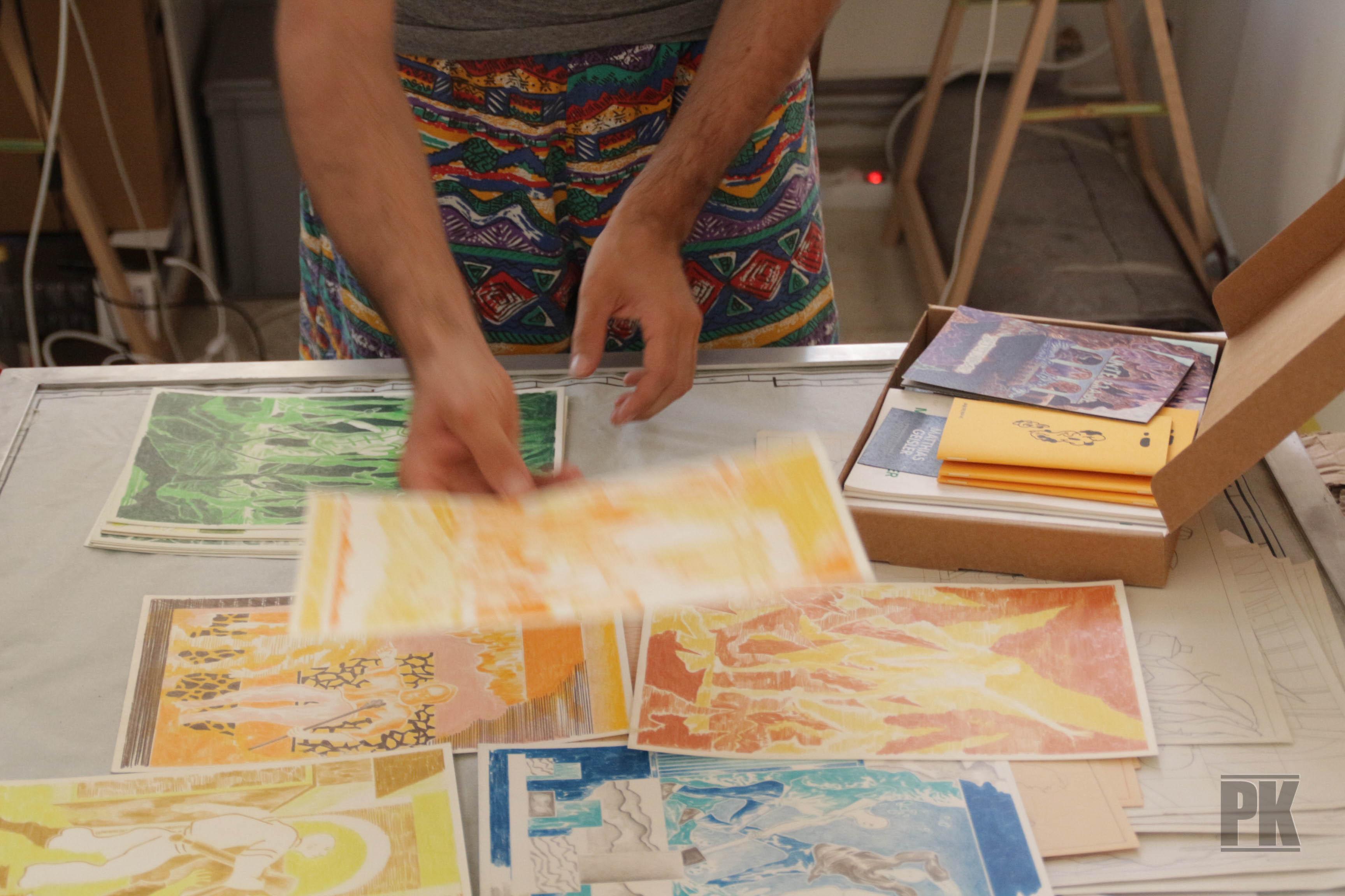 Matthias-Geissler-PILOTNEKUECHE-International-Art-Program-Leipzig-Germany-photo-Stanley-Louis-for-PK-3