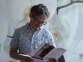 Simon-Schafer-PILOTENKUECHE-International-Art-Program-Leipzig-Germany-photo-Stanley-Louis-for-PK-7