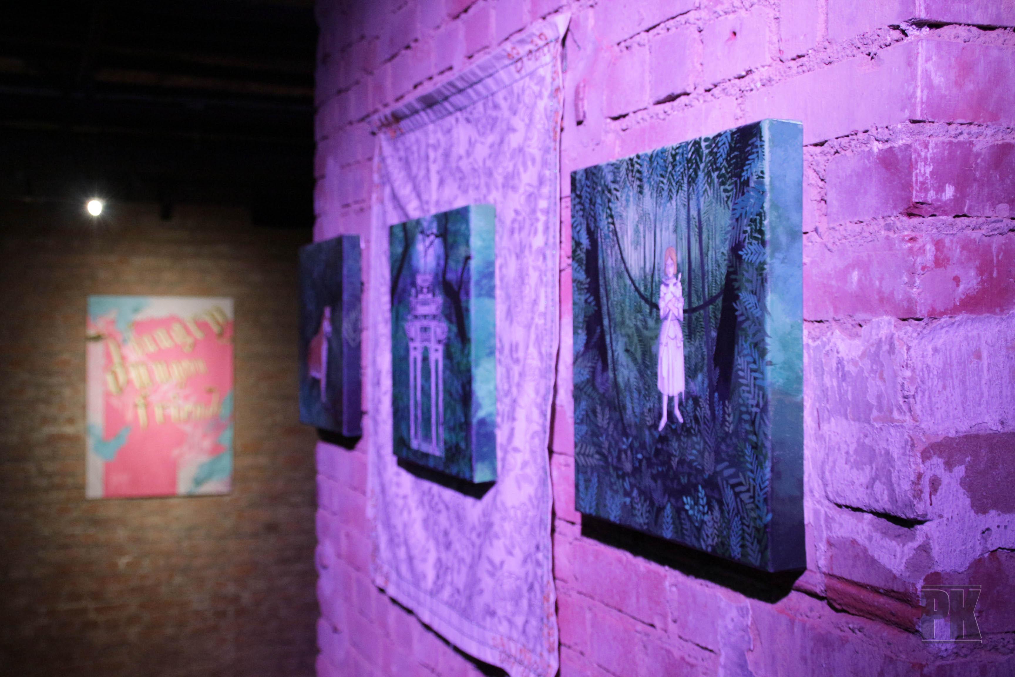 artist-work-Hungry-Dungeon-Friends-installation-view-PILOTENUECHE-International-Art-Program-at-KUNSTKRAFTWERK.-photo-Stanley-Louis-for-PK-38