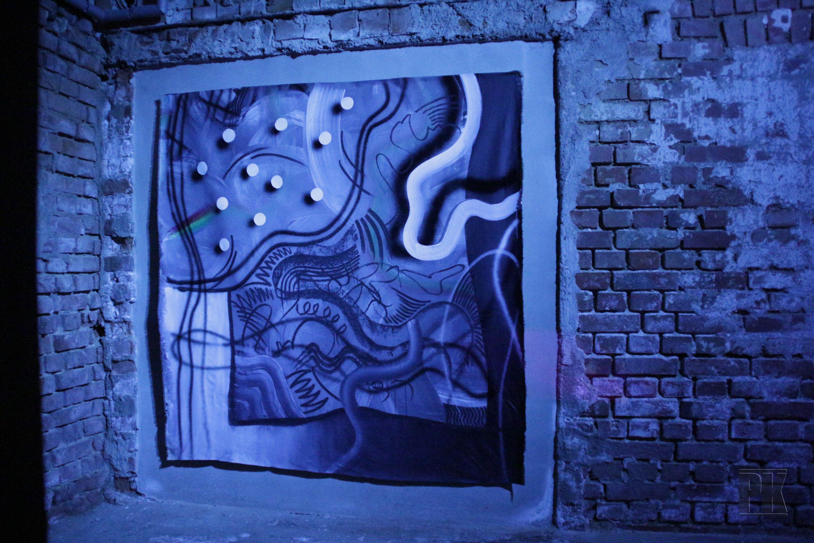 PILOTENKUECHE / international artist residence