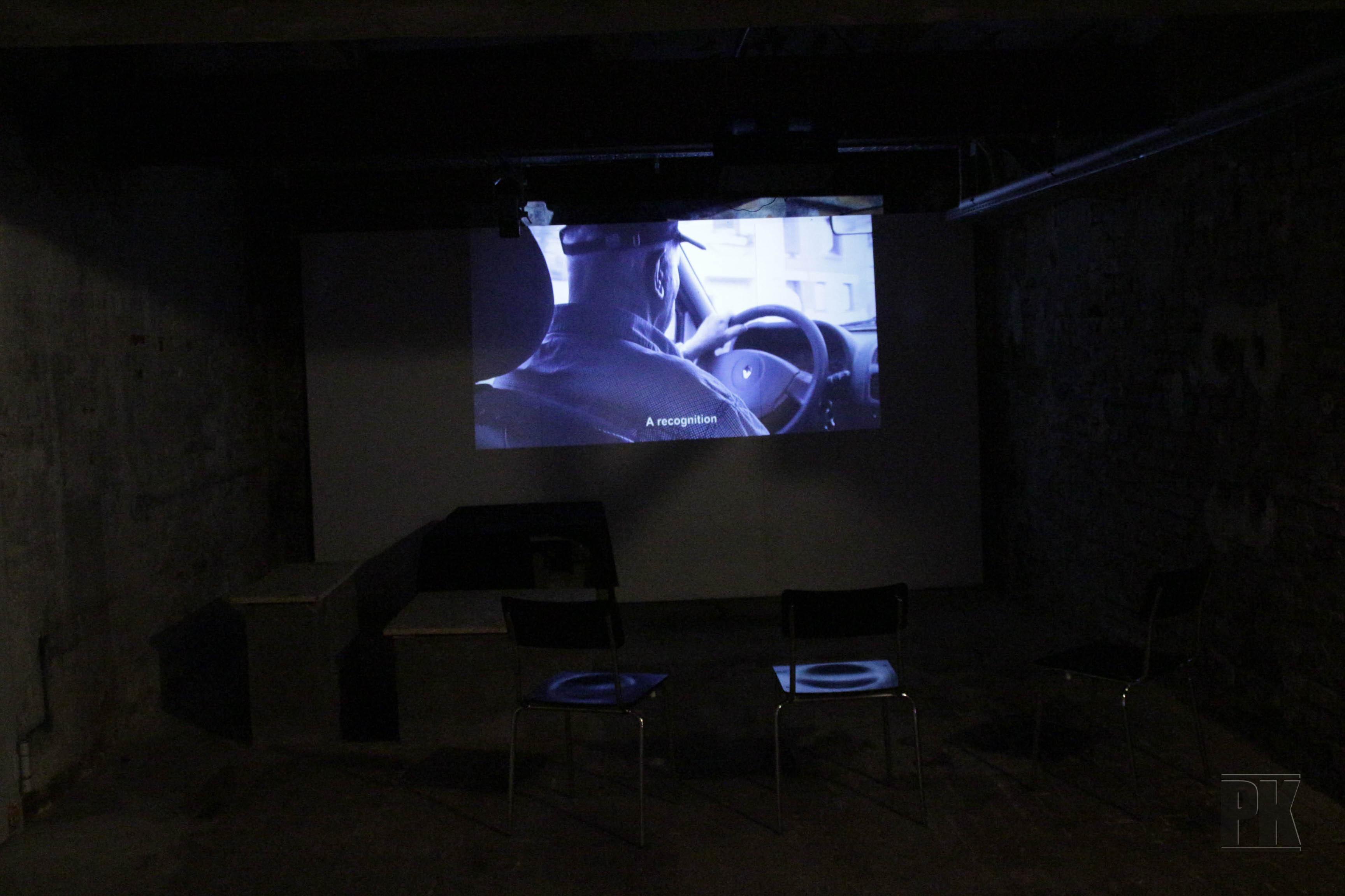 artist-work-Hungry-Dungeon-Friends-installation-view-PILOTENUECHE-International-Art-Program-at-KUNSTKRAFTWERK.-photo-Stanley-Louis-for-PK-45