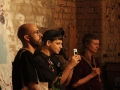 Hungry-Dungeon-Friends-vernissage-17-Aug-2019-PILOTENUECHE-International-Art-Program-at-KUNSTKRAFTWERK.-photo-Stanley-Louis-for-PK-5