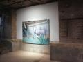 artist-work-Hungry-Dungeon-Friends-installation-view-PILOTENUECHE-International-Art-Program-at-KUNSTKRAFTWERK.-photo-Stanley-Louis-for-PK-11