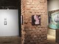 artist-work-Hungry-Dungeon-Friends-installation-view-PILOTENUECHE-International-Art-Program-at-KUNSTKRAFTWERK.-photo-Stanley-Louis-for-PK-12
