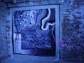 artist-work-Hungry-Dungeon-Friends-installation-view-PILOTENUECHE-International-Art-Program-at-KUNSTKRAFTWERK.-photo-Stanley-Louis-for-PK-40