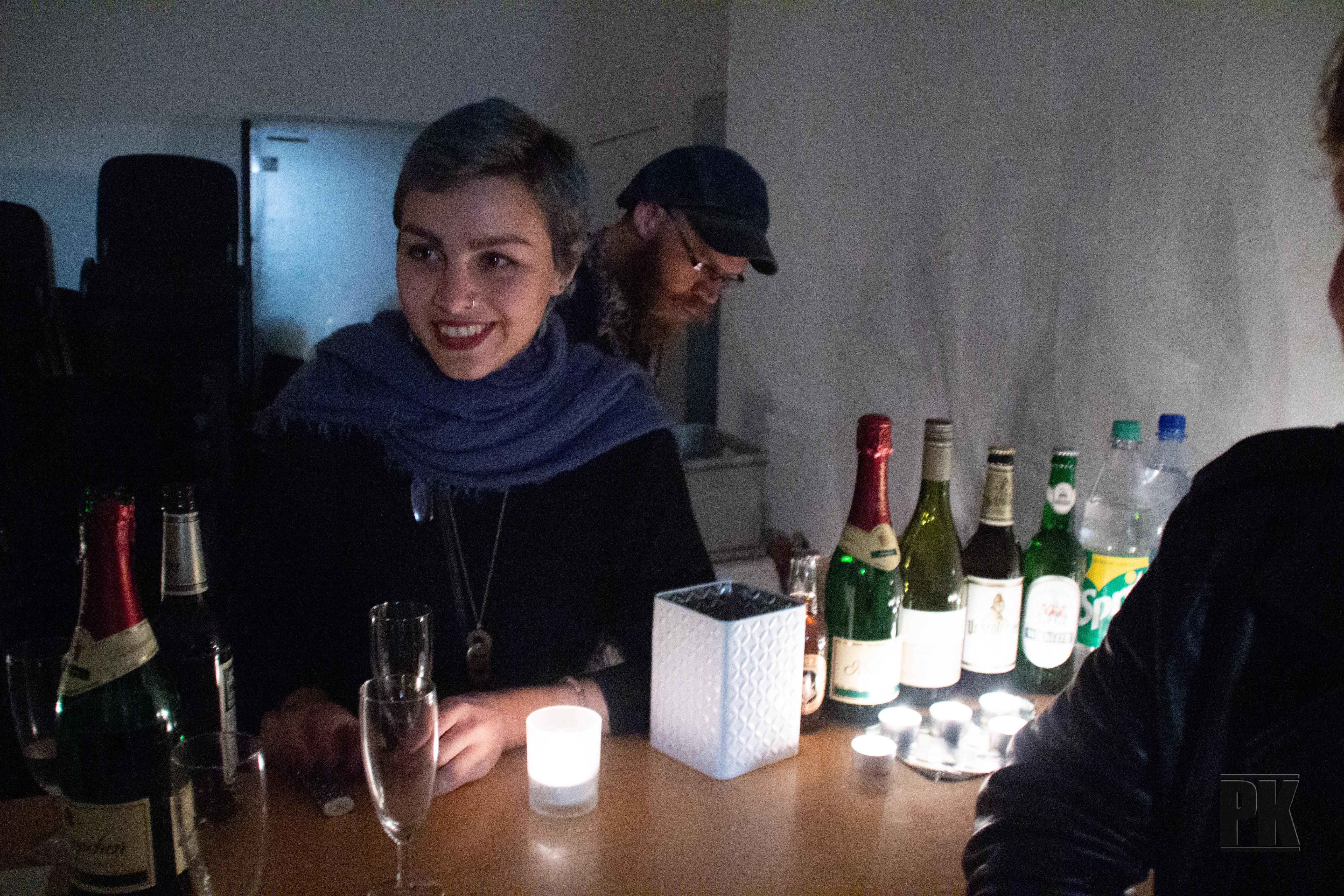 Reset-unsettling-flesh-layers-vernissage-Pilotenkueche-Alte-Handelsschule-Leipzig-Germany-Nov-2019-29