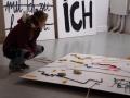 Reset-unsettling-flesh-layers-vernissage-Pilotenkueche-Alte-Handelsschule-Leipzig-Germany-Nov-2019-11