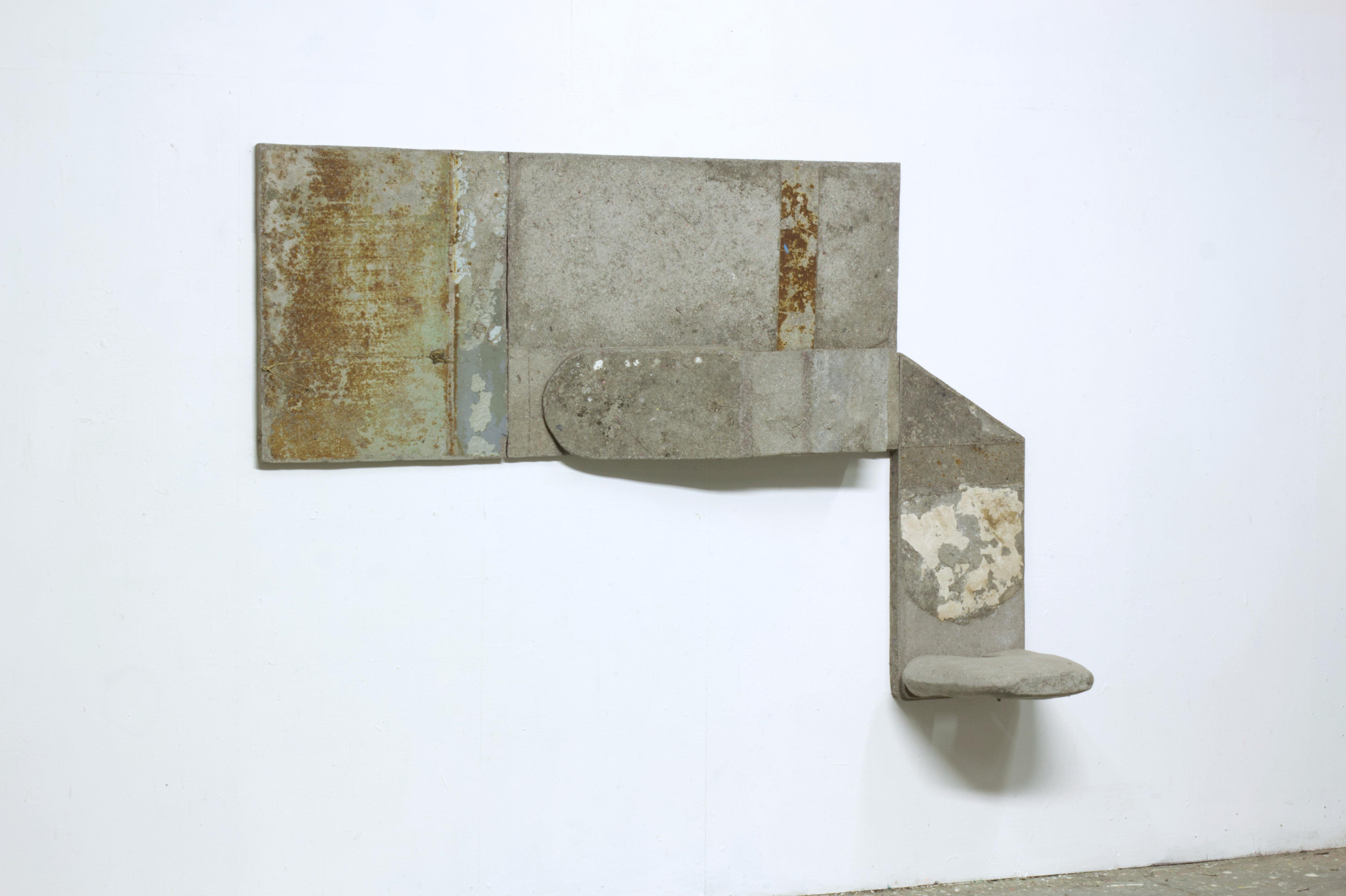 assistance-_-2020_-papermachewallimprints-_-220cm-150cm-40cm-_IMG_9205