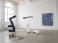 Almost-Tension-installation-view-Alte-Handelsschule-Leipzig-Germany-photo-Natacha-MartIns-for-PILOTENKUECHE-12