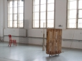 Almost-Tension-installation-view-Alte-Handelsschule-Leipzig-Germany-photo-Natacha-MartIns-for-PILOTENKUECHE-53