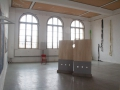 Almost-Tension-installation-view-Alte-Handelsschule-Leipzig-Germany-photo-Natacha-MartIns-for-PILOTENKUECHE-7