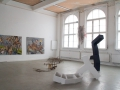 Almost-Tension-installation-view-Alte-Handelsschule-Leipzig-Germany-photo-Natacha-MartIns-for-PILOTENKUECHE-9