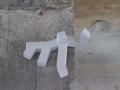 PKRD42-Hard-Fluid-Betrayal-installation-view-PILOTENKUECHE-99