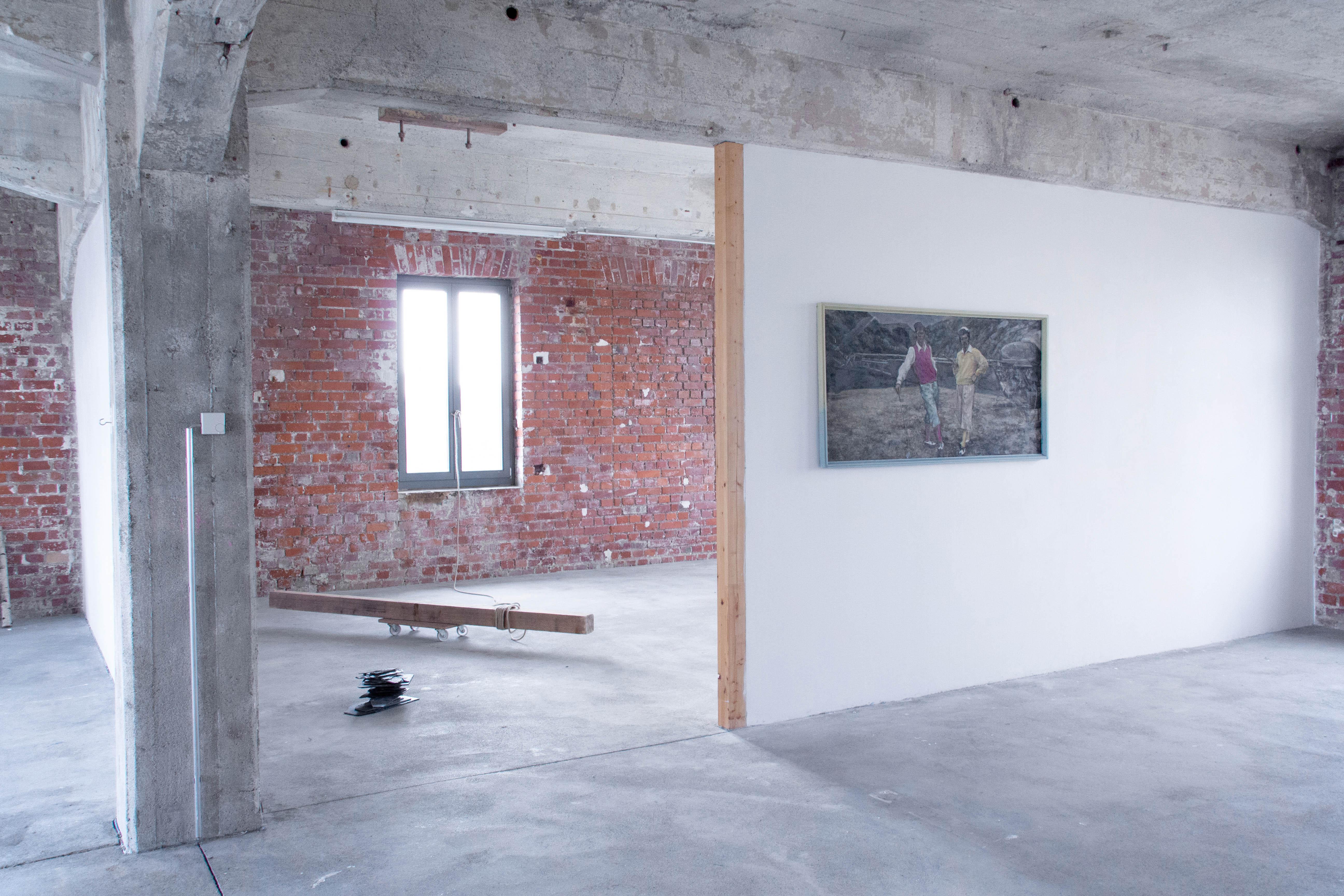 PKRD42-Hard-Fluid-Betrayal-installation-view-PILOTENKUECHE-36-Kopie