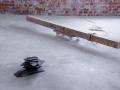 PKRD42-Hard-Fluid-Betrayal-installation-view-PILOTENKUECHE-22-Kopie