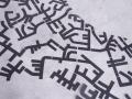 PKRD42-Hard-Fluid-Betrayal-installation-view-PILOTENKUECHE- Ilana Pichon Detail 2