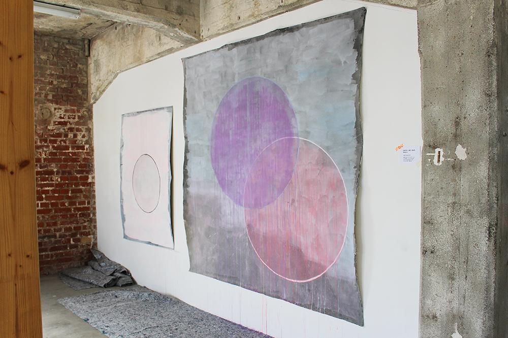PKRD-45-Carolin-Kölsch-at-PILOTENKUECHE-International-Art-Program-photo-Ella-yolande5
