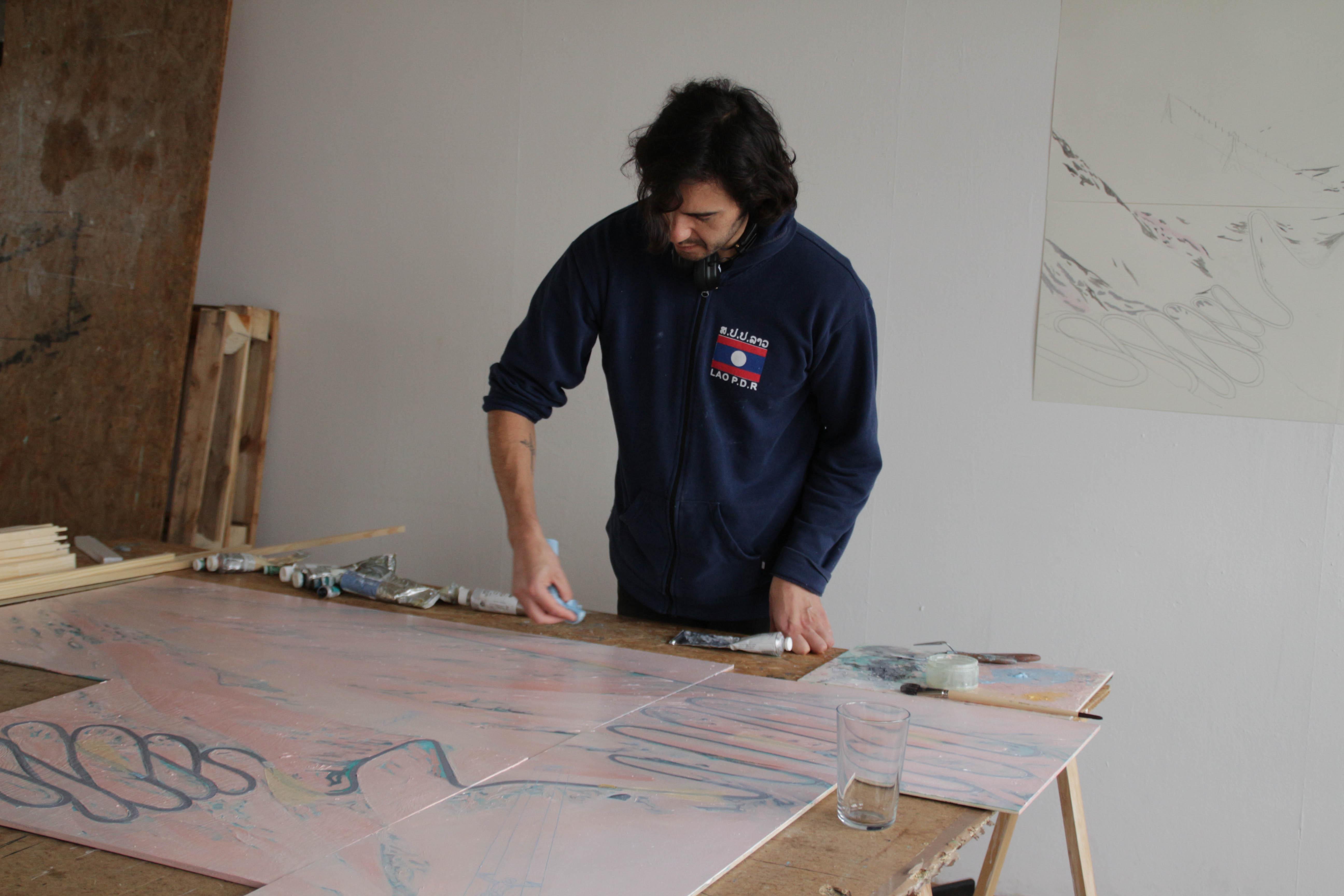 PKRD-45-Sebastian-Hermida-at-PILOTENKUECHE-International-Art-Program-1-4
