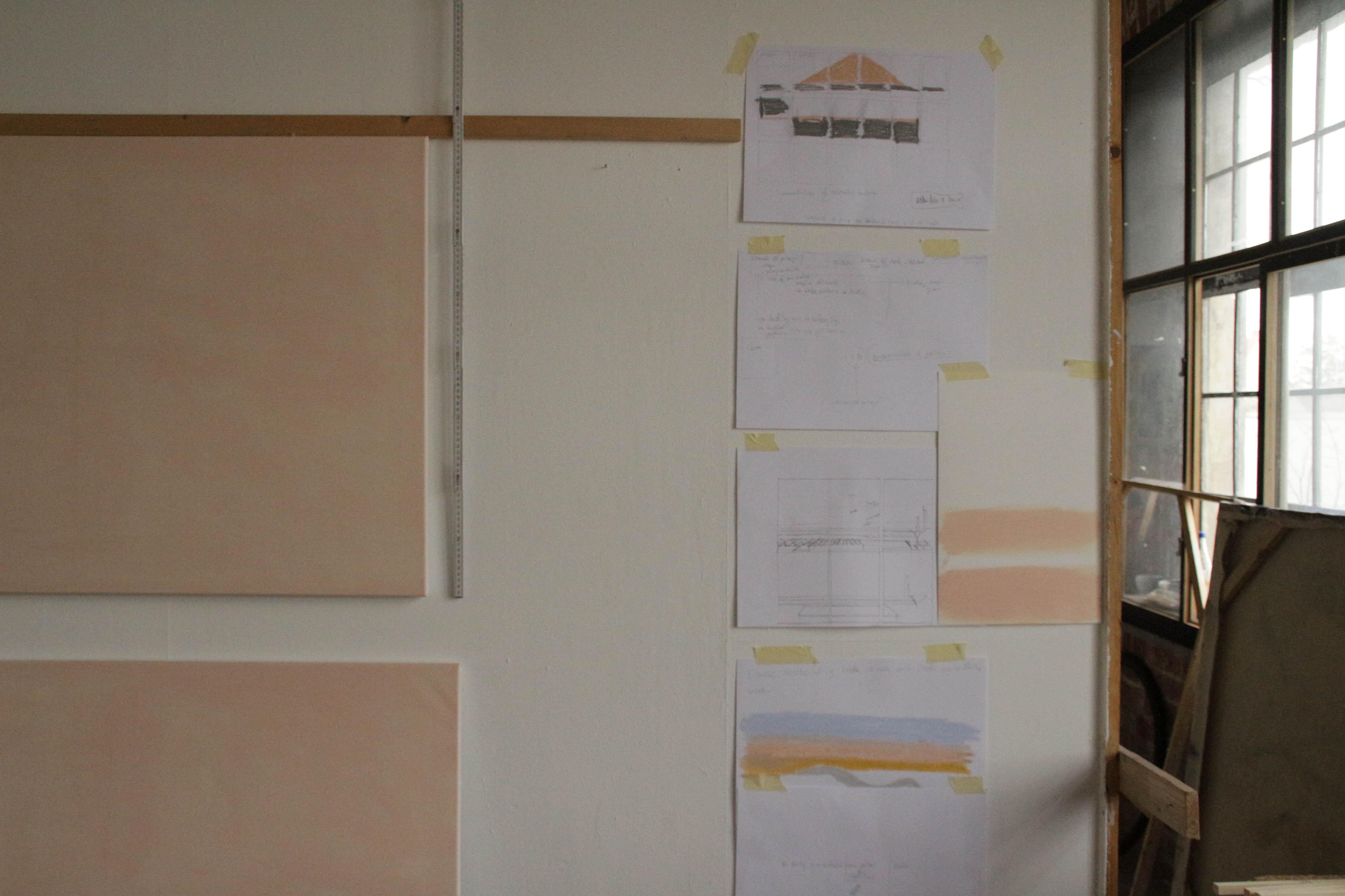 PKRD-45-Sebastian-Hermida-at-PILOTENKUECHE-International-Art-Program-2-2