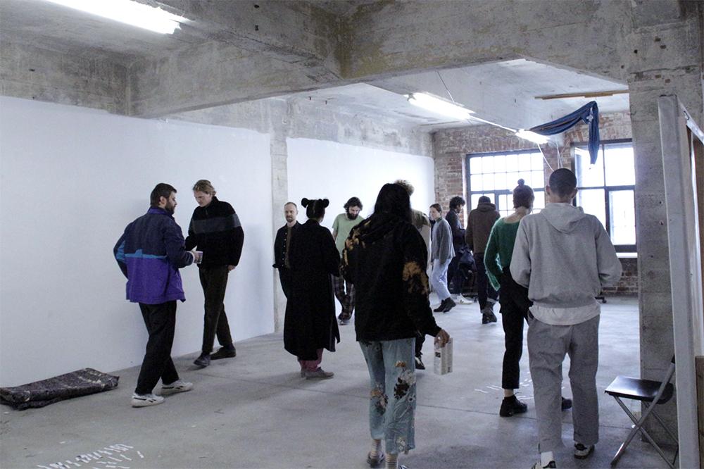 PKRD-45-Wilm-Danby-at-PILOTENKUECHE-International-Art-Program-10