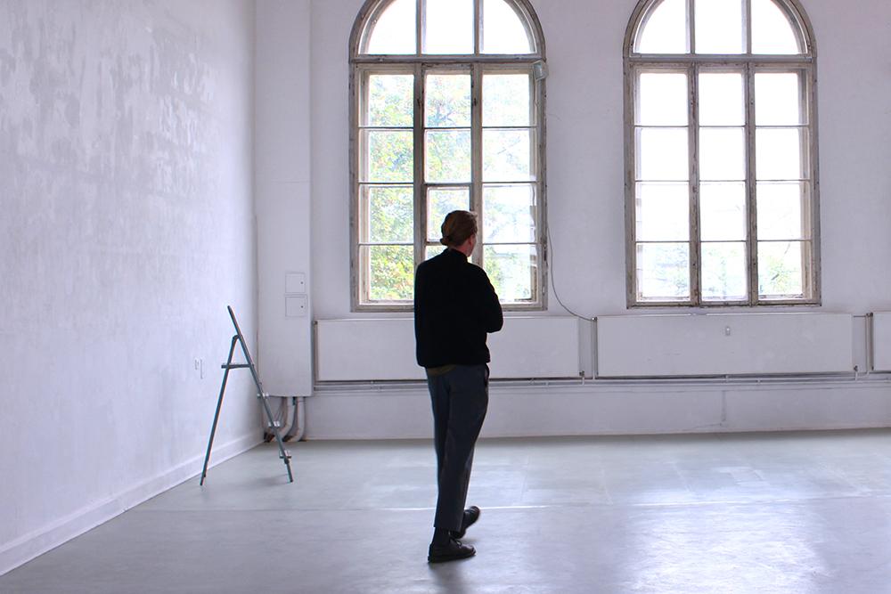 PKRD-45-Wilm-Danby-at-PILOTENKUECHE-International-Art-Program-photo-Ella-Yolande2