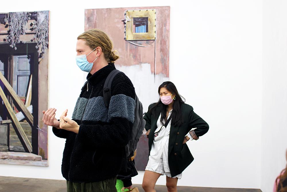PKRD-45-Wilm-Danby-at-PILOTENKUECHE-International-Art-Program-photo-Ella-Yolande3