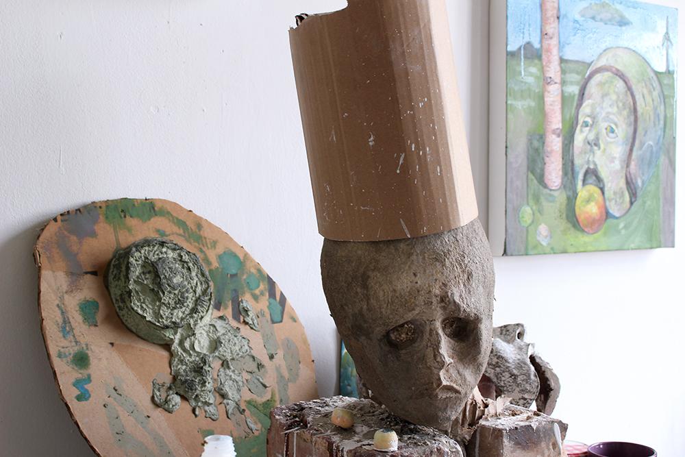 PKRD-45-Wilm-Danby-at-PILOTENKUECHE-International-Art-Program-photo-Ella-Yolande5