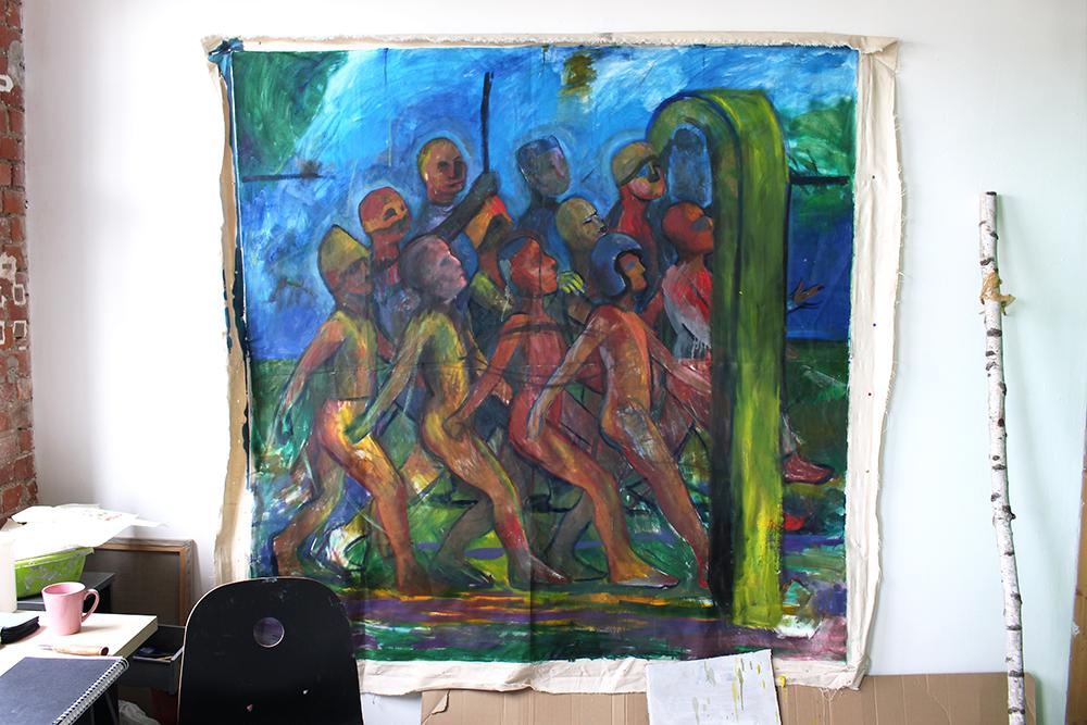PKRD-45-Wilm-Danby-at-PILOTENKUECHE-International-Art-Program-photo-Ella-Yolande7