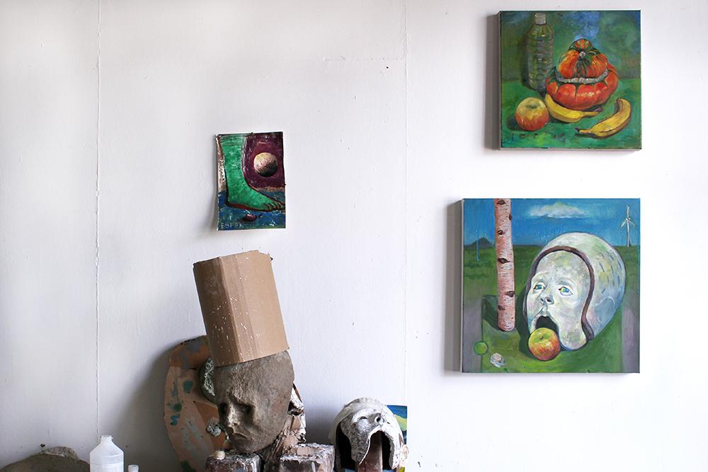 PKRD-45-Wilm-Danby-at-PILOTENKUECHE-International-Art-Program-photo-Ella-Yolande8