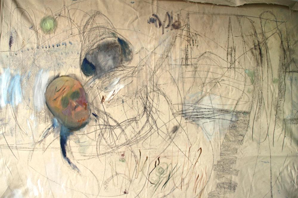 PKRD-45-Wilm-Danby-at-PILOTENKUECHE-International-Art-Program-photo-Maeshelle-West-Davies-15