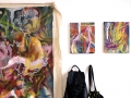 PKRD-45-AS-kristy-painting-web