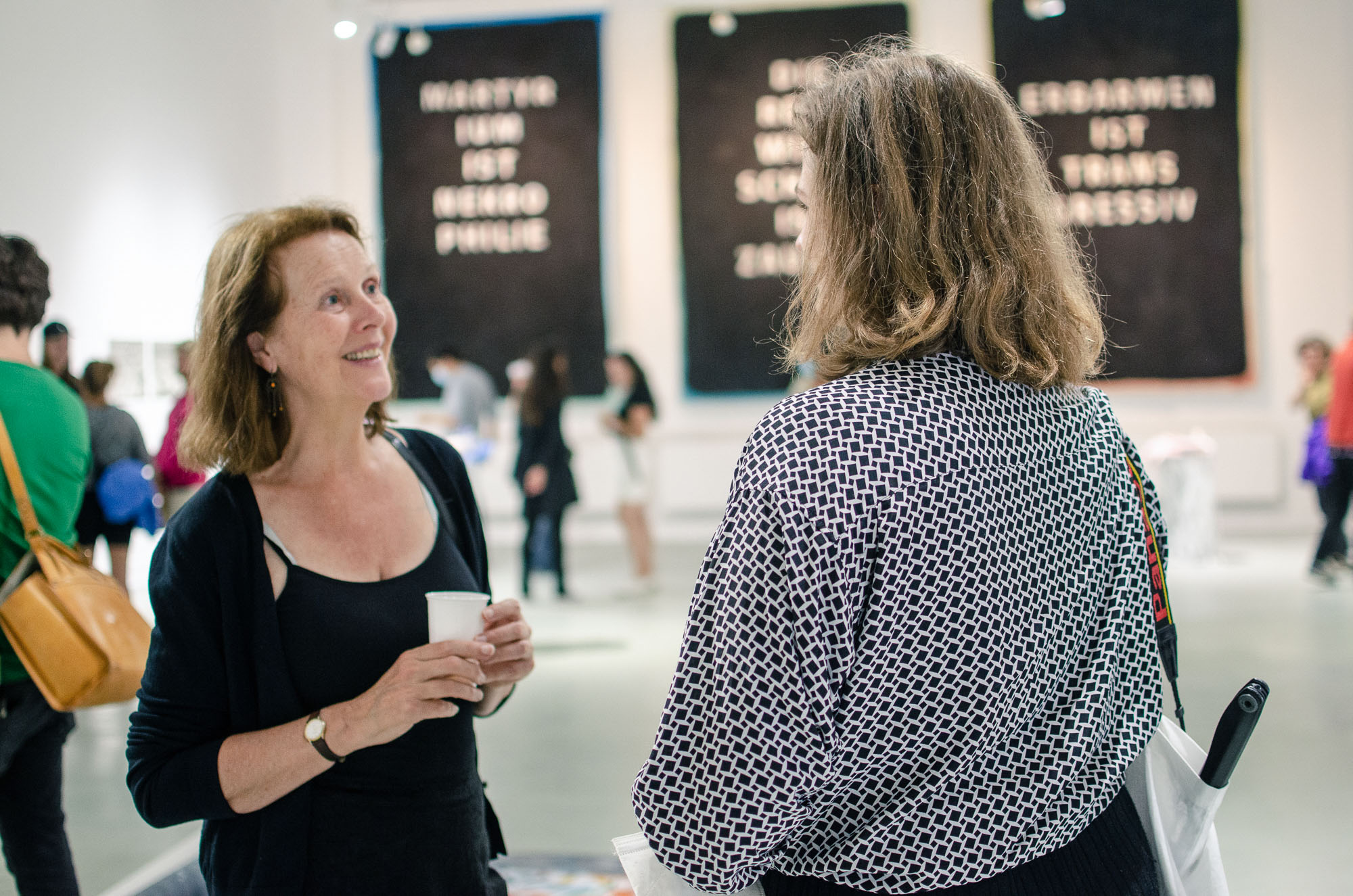 PKRD-48-Airy-Democratic-Spirituality-vernissage-PK-at-Alte-Handlesschule-20.08.21-Fanni-Papp-for-PK-15