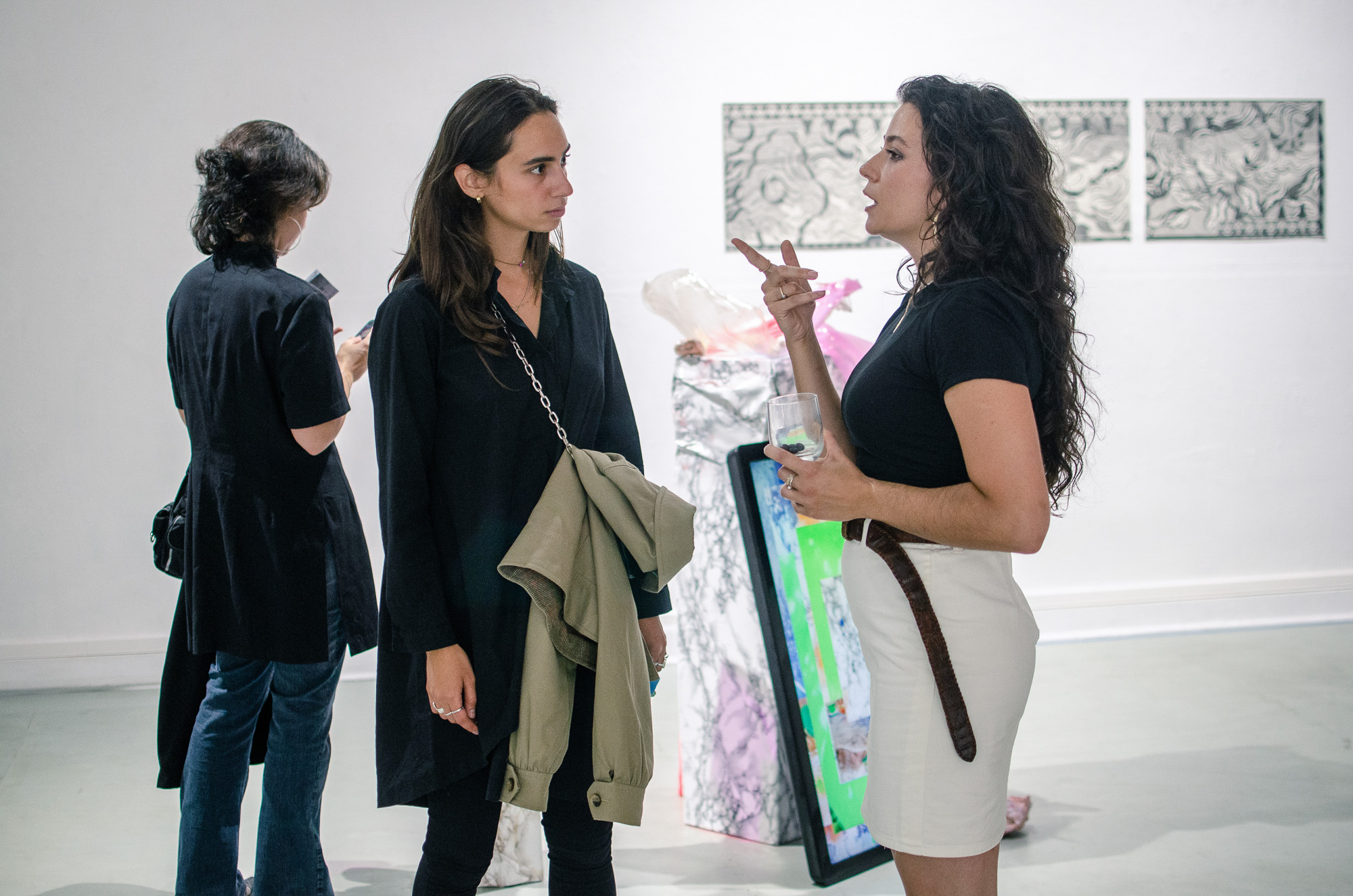 PKRD-48-Airy-Democratic-Spirituality-vernissage-PK-at-Alte-Handlesschule-20.08.21-Fanni-Papp-for-PK-18