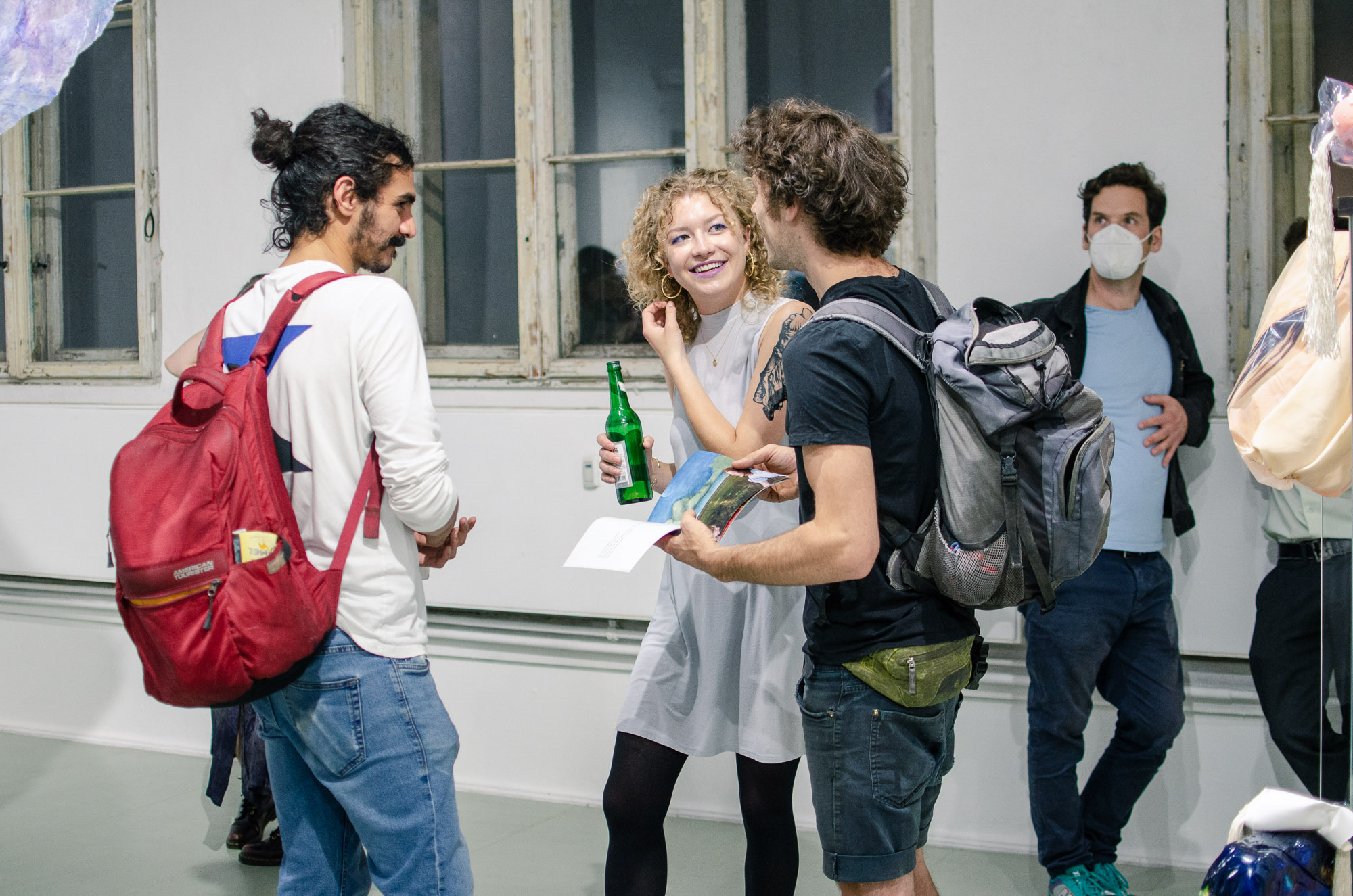 PKRD-48-Airy-Democratic-Spirituality-vernissage-PK-at-Alte-Handlesschule-20.08.21-Fanni-Papp-for-PK-21