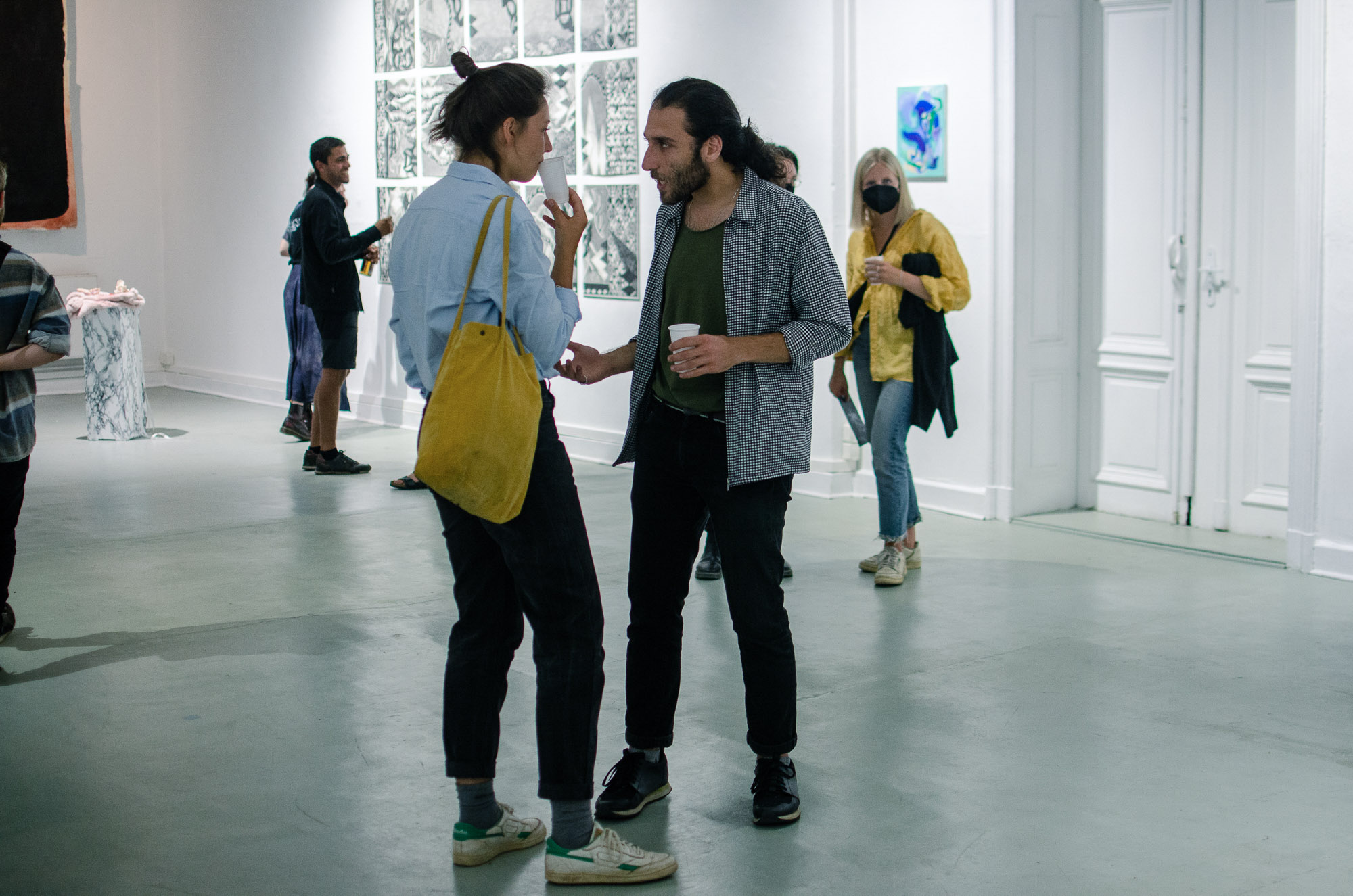 PKRD-48-Airy-Democratic-Spirituality-vernissage-PK-at-Alte-Handlesschule-20.08.21-Fanni-Papp-for-PK-22