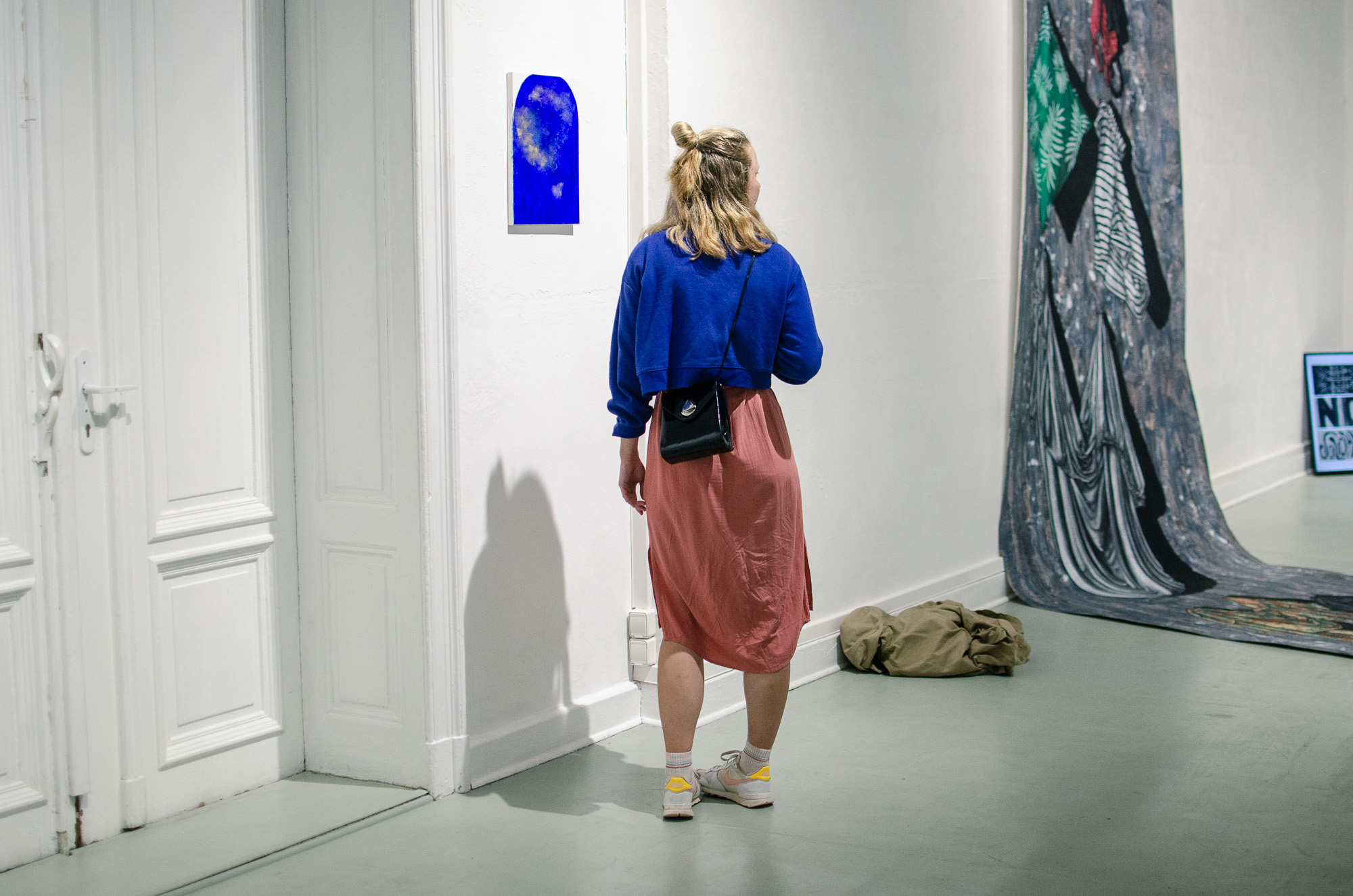 PKRD-48-Airy-Democratic-Spirituality-vernissage-PK-at-Alte-Handlesschule-20.08.21-Fanni-Papp-for-PK-28
