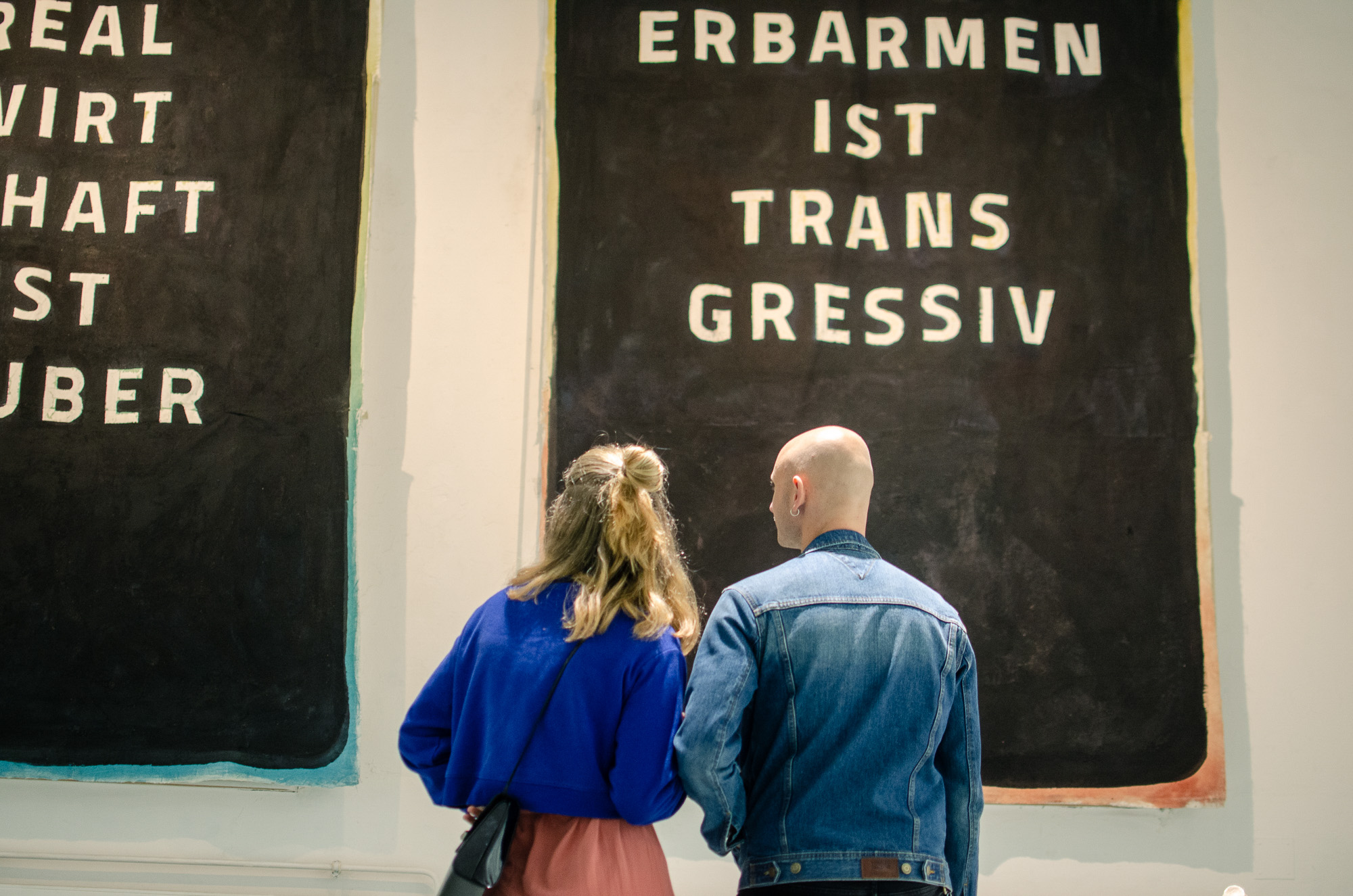 PKRD-48-Airy-Democratic-Spirituality-vernissage-PK-at-Alte-Handlesschule-20.08.21-Fanni-Papp-for-PK-31