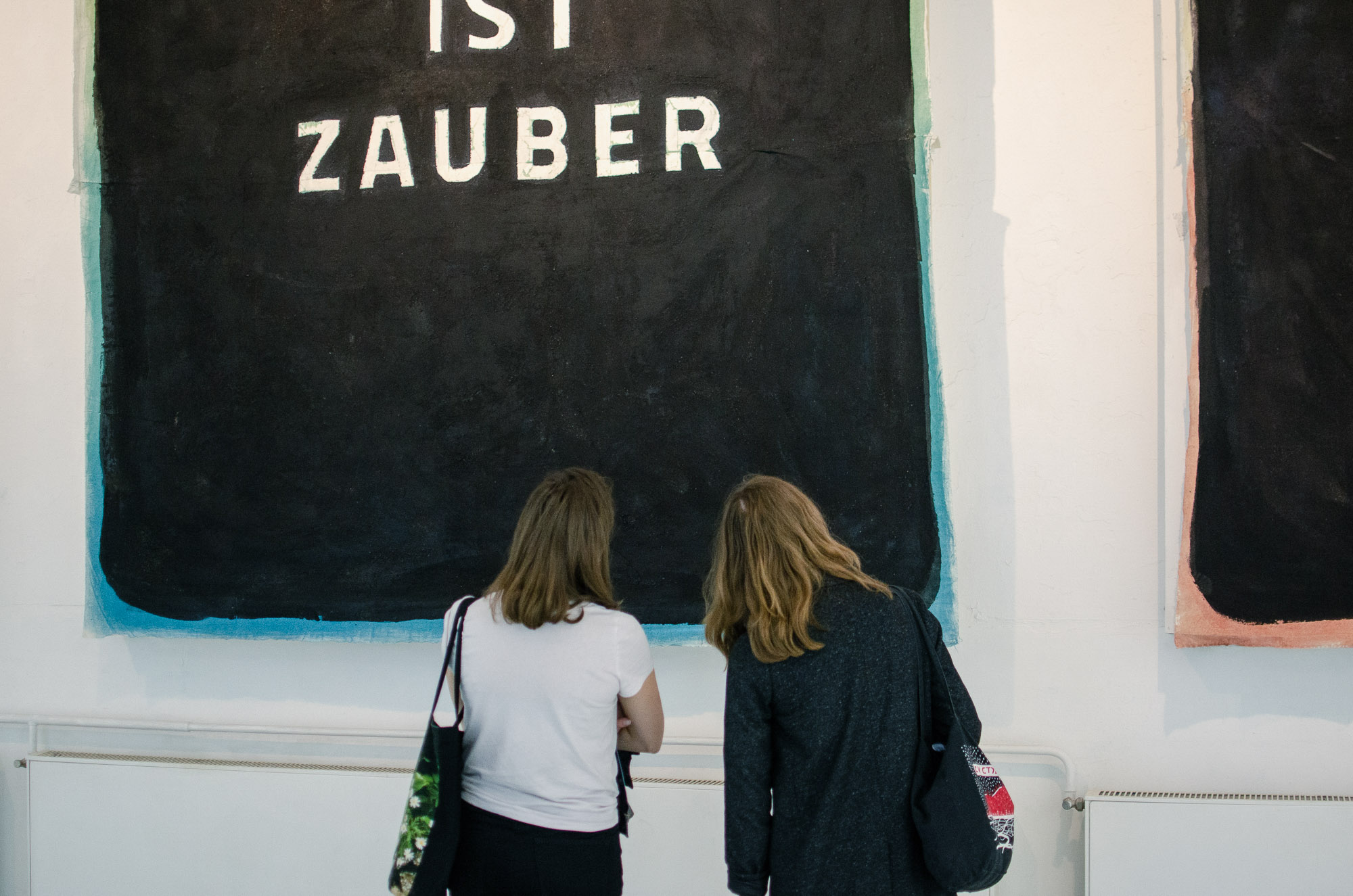PKRD-48-Airy-Democratic-Spirituality-vernissage-PK-at-Alte-Handlesschule-20.08.21-Fanni-Papp-for-PK-6