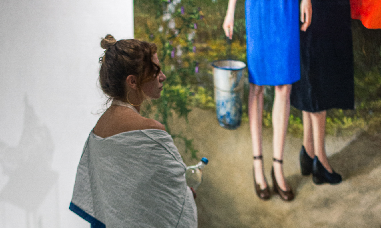 PKRD-48-Airy-Democratic-Spirituality-vernissage-PK-at-Alte-Handlesschule-20.08.21-Paul-Melzer-for-PK-6