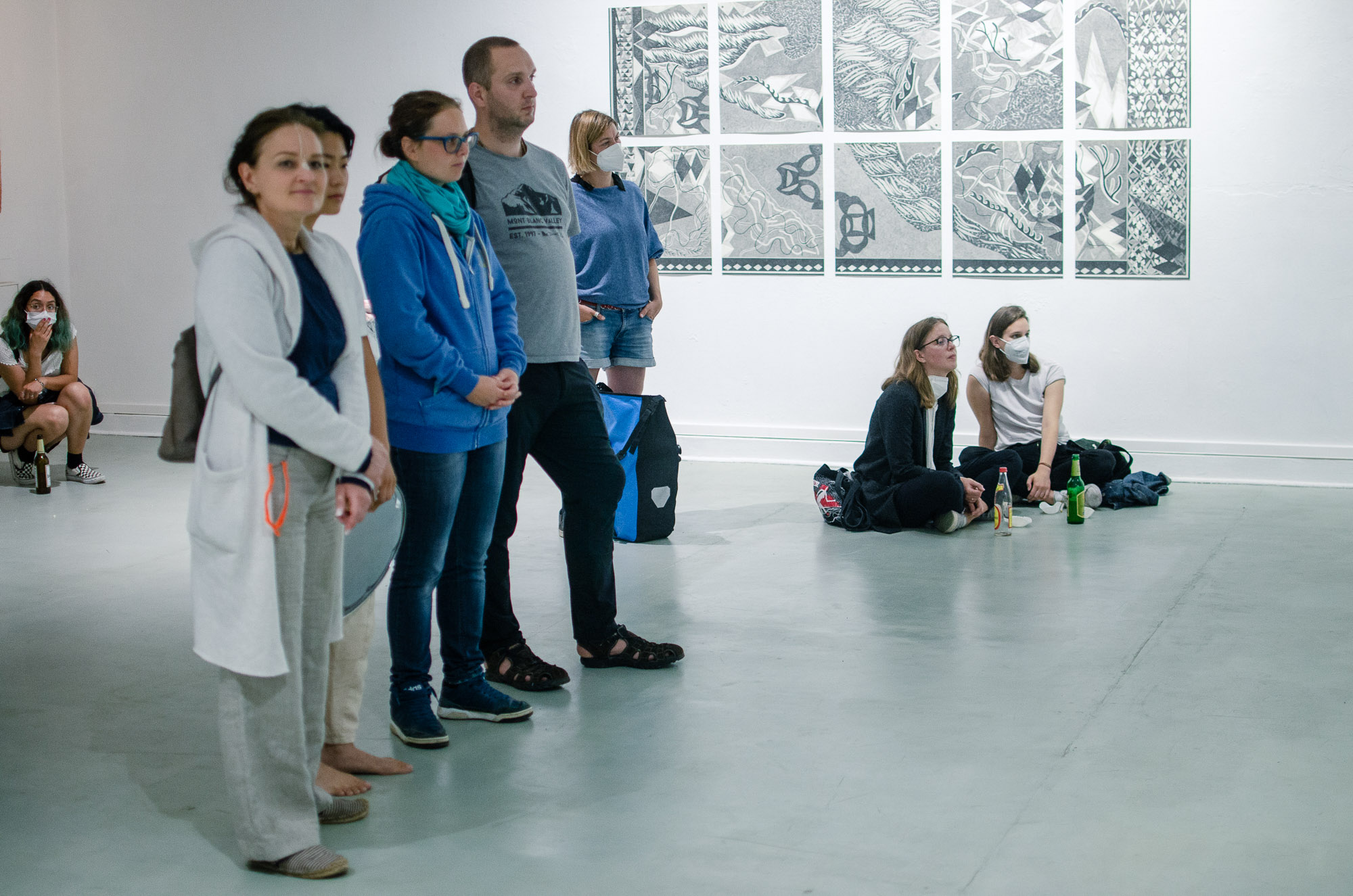 PKRD-48-Airy-Democratic-Spirituality-vernissage-PK-at-Alte-Handlesschule-20.08.21-Fanni-Papp-for-PK-11