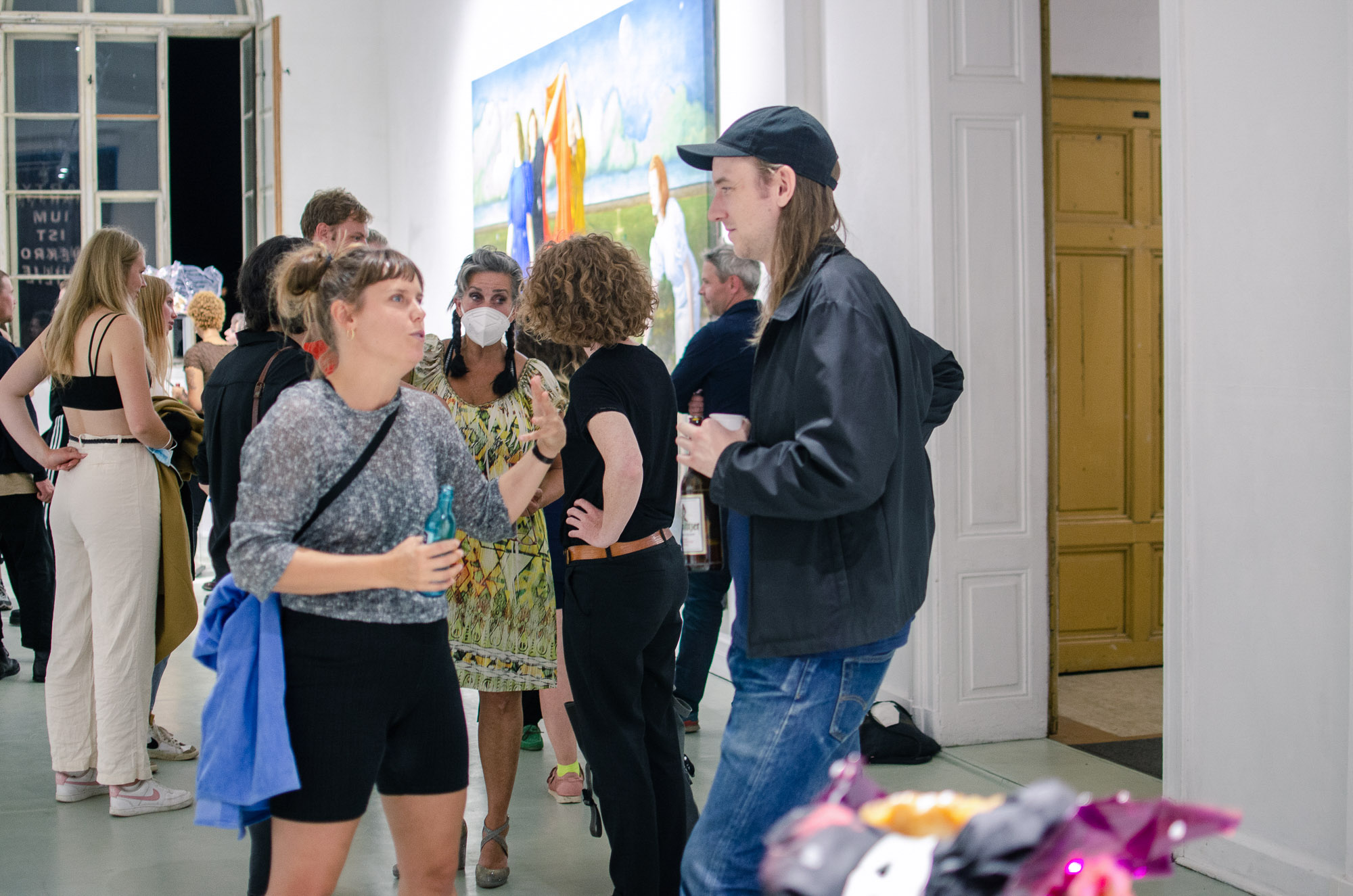 PKRD-48-Airy-Democratic-Spirituality-vernissage-PK-at-Alte-Handlesschule-20.08.21-Fanni-Papp-for-PK-27