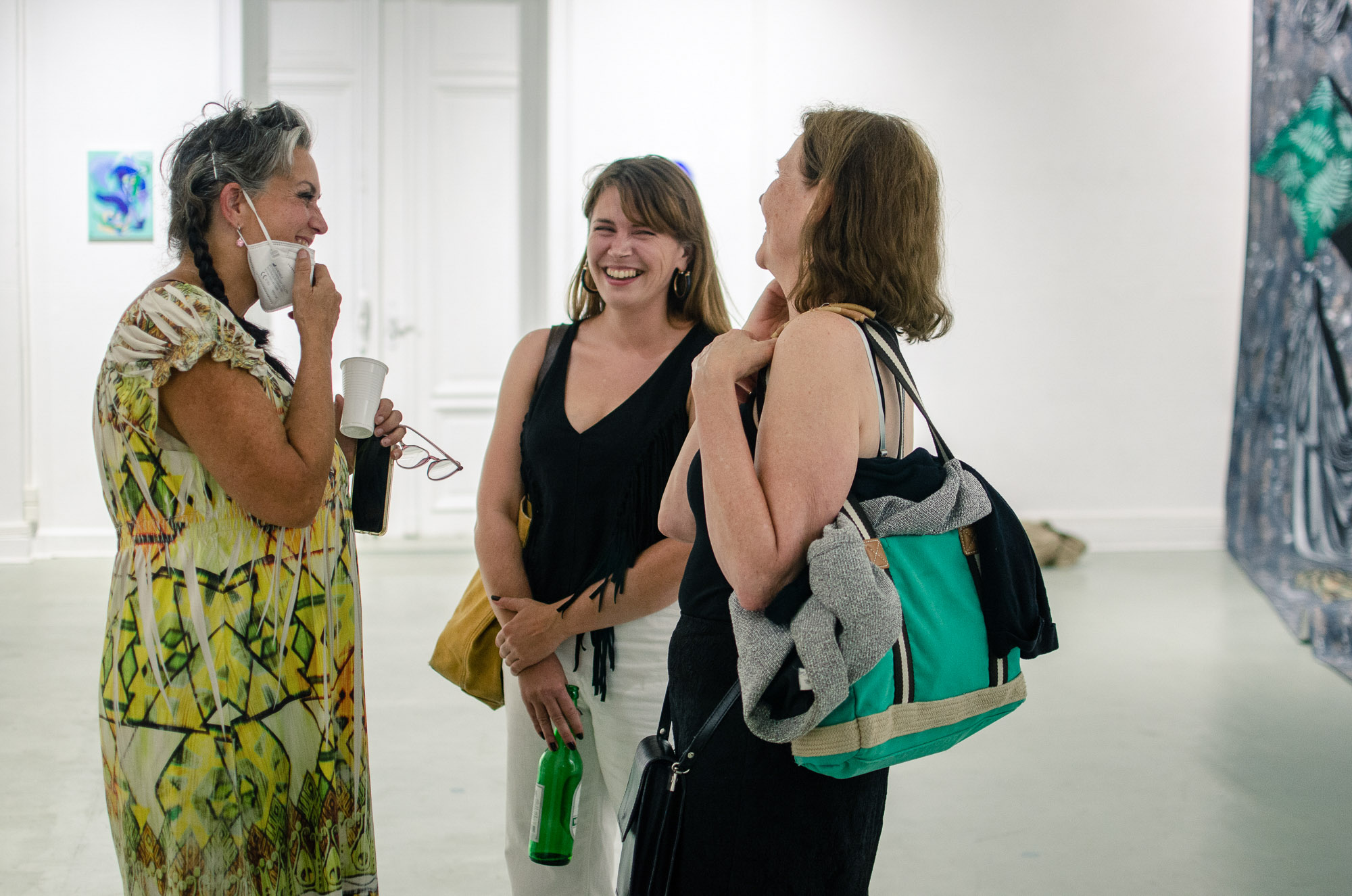 PKRD-48-Airy-Democratic-Spirituality-vernissage-PK-at-Alte-Handlesschule-20.08.21-Fanni-Papp-for-PK-30
