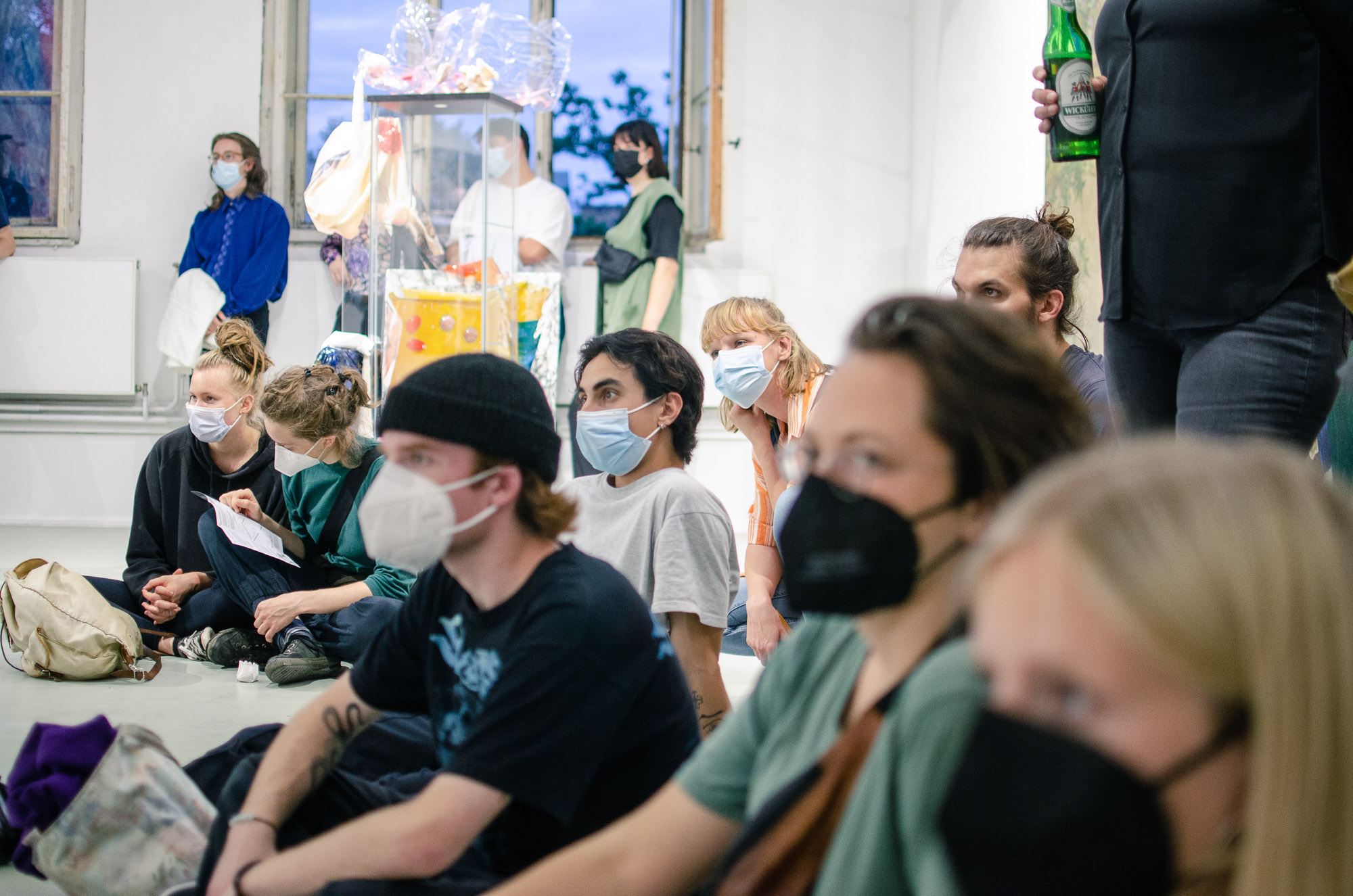 PKRD-48-Airy-Democratic-Spirituality-vernissage-PK-at-Alte-Handlesschule-20.08.21-Fanni-Papp-for-PK-9