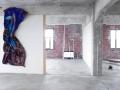 PKRD42-Hard-Fluid-Betrayal-installation-view-PILOTENKUECHE-37-Kopie