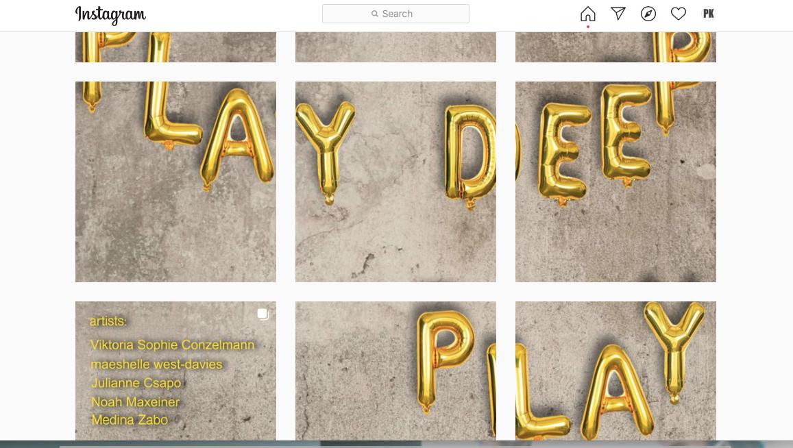 PKRD47-PDP-play-deep-play