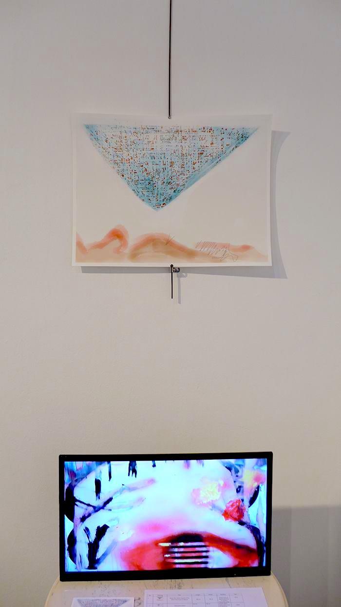 Wittgenstein-video-and-install-Vienna