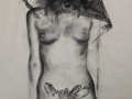 graphite-and-charcoal-LOlive
